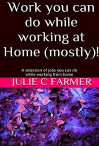 b6-work-from-home-kindle