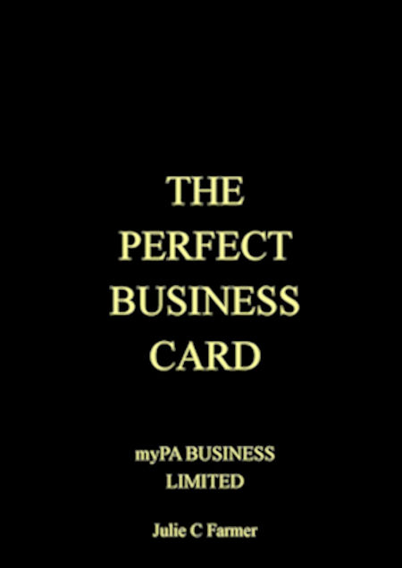 business-card-book