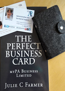 business-card-and-bookv1