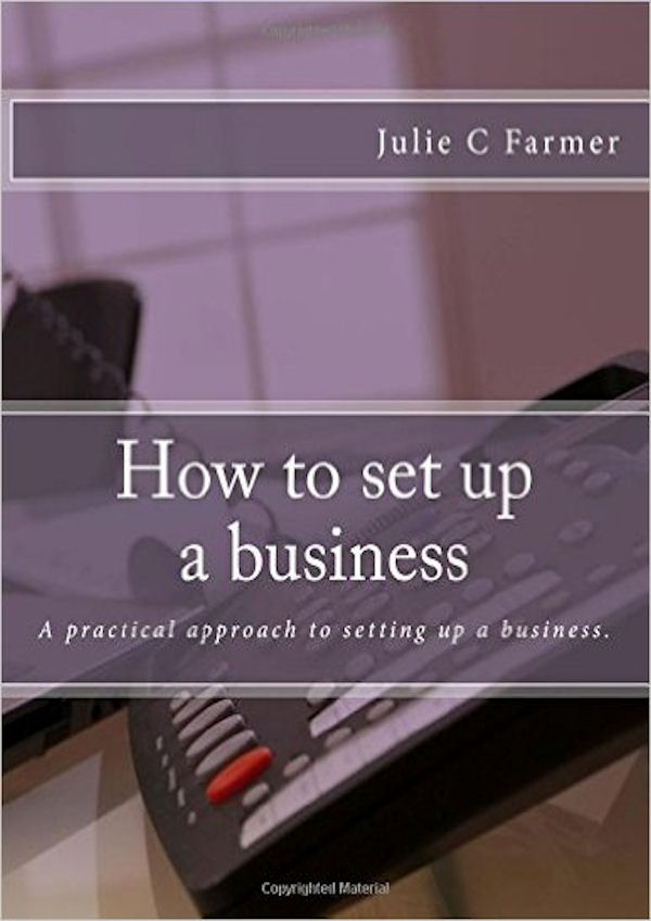 how-to-set-up-a-business-qi