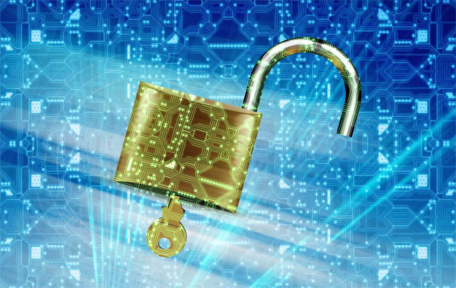 What is a Firewall and why should I care?