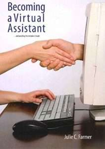 I-want-to-be-a-virtual-assistant and What is a Virtual Assistant anyway.