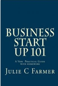 busienss-start-up-101