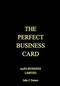 business-card-book