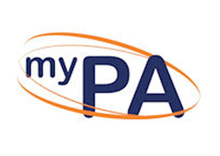 myPA Business Training